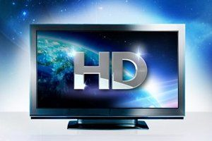 IPTV Subscription | Top IPTV Service Providers & Best IPTV