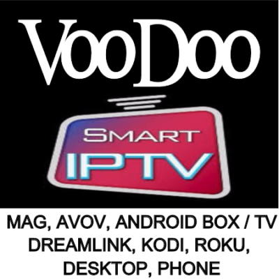 IPTV Subscription | Top IPTV Service Providers & Best IPTV