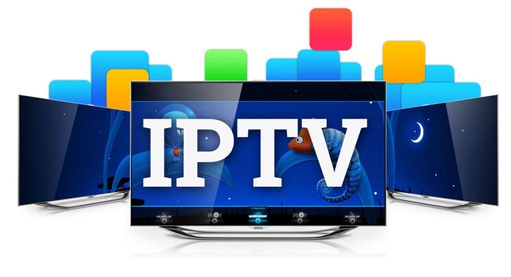 Image Result For Best Premium Iptv Server