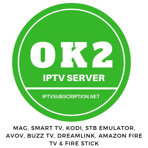IPTV Subscription | Top IPTV Service Providers & Best IPTV Service