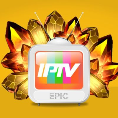 IPGuys - Server 1 ( Best Selling ) - Iptv Subscription