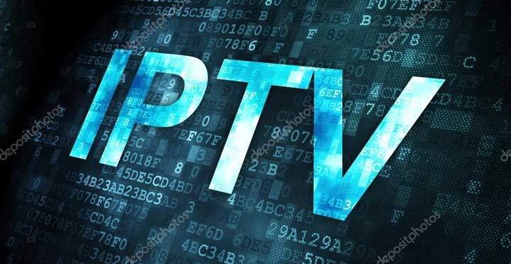 Image Result For What Iptv Stands For